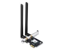 TP-Link Archer T5E (802.11b/g/n/ac 1200Mb/s) BT 4.2/WiFi - 567819 - zdjęcie 1
