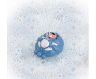 Dumel Discovery Tryskające Zwierzątka 4305 - 297534 - zdjęcie 2