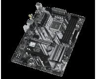 ASRock Z490 Phantom Gaming 4/ac - 564381 - zdjęcie 4