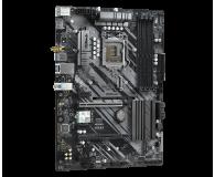 ASRock Z490 Phantom Gaming 4/ac - 564381 - zdjęcie 2