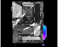 ASRock Z490 Pro4 - 564380 - zdjęcie 3