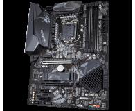 Gigabyte Z490 GAMING X - 564414 - zdjęcie 4