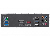 Gigabyte Z490M GAMING X - 564427 - zdjęcie 5