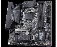 Gigabyte Z490M GAMING X - 564427 - zdjęcie 4