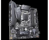 Gigabyte Z490M GAMING X - 564427 - zdjęcie 2