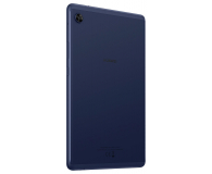 Huawei MatePad T8 8 LTE 2/32GB + Flip cover - 628649 - zdjęcie 6