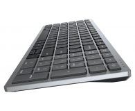 Dell KM7120 Wireless Keyboard and Mouse - 564974 - zdjęcie 3