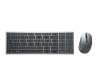 Dell KM7120 Wireless Keyboard and Mouse - 564974 - zdjęcie 1