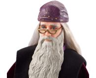 Mattel Lalka kolekcjonerska Albus Dumbledore - 564649 - zdjęcie 2