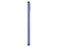 Samsung Galaxy A21s SM-A217F Blue - 557627 - zdjęcie 7