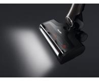 Miele Triflex HX1 Pro - 568218 - zdjęcie 7