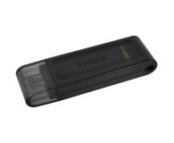 Kingston 32GB DataTraveler 70 USB-C  - 572315 - zdjęcie 3