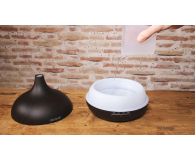Cecotec Pure Aroma 300 Yin - 571405 - zdjęcie 3