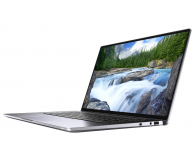 Dell Latitude 9510 i7-10810U/16GB/512/Win10P  - 572305 - zdjęcie 3