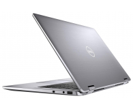 Dell Latitude 9510 i7-10810U/16GB/512/Win10P  - 572305 - zdjęcie 6