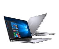 Dell Latitude 9510 i7-10810U/16GB/512/Win10P  - 572305 - zdjęcie 1