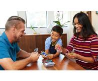 Mattel Uno Flip - 573567 - zdjęcie 5