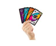 Mattel Uno Flip - 573567 - zdjęcie 4