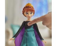 Hasbro Frozen Śpiewająca Anna Musical Adventure - 574169 - zdjęcie 2