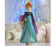 Hasbro Frozen Śpiewająca Anna Musical Adventure - 574169 - zdjęcie 3