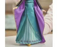 Hasbro Frozen Śpiewająca Anna Musical Adventure - 574169 - zdjęcie 4