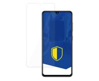 3mk Flexible Glass do Samsung Galaxy A41 - 568093 - zdjęcie 1