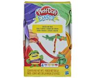 Play-Doh Elastix Dżungla - 574191 - zdjęcie 1