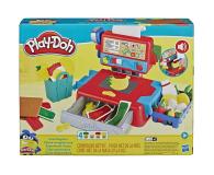 Play-Doh Kasa z dźwiękami - 574181 - zdjęcie 2