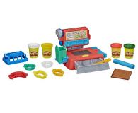 Play-Doh Kasa z dźwiękami - 574181 - zdjęcie 1