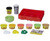 Play-Doh Zestaw do sushi - 574184 - zdjęcie 1