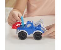Play-Doh Zestaw holownik - 574186 - zdjęcie 3