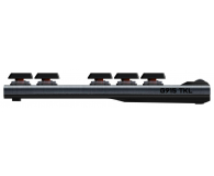 Logitech G915 TKL LIGHTSPEED Linear - 573689 - zdjęcie 2