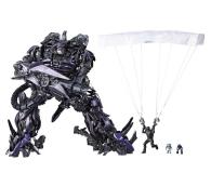 Hasbro Transformers Studio Series Leader Shockwave - 574155 - zdjęcie 1