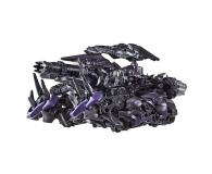 Hasbro Transformers Studio Series Leader Shockwave - 574155 - zdjęcie 2