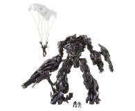 Hasbro Transformers Studio Series Leader Shockwave - 574155 - zdjęcie 6