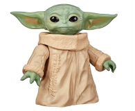 Hasbro Mandalorian The Child Baby Yoda