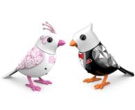 Dumel Silverlit DigiBirds Ptaszki Para Młoda 88388 - 568664 - zdjęcie 1