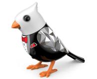Dumel Silverlit DigiBirds Ptaszki Para Młoda 88388 - 568664 - zdjęcie 3