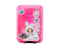 MGA Entertainment Na!Na!Na! Surprise Nina Nanners - 571705 - zdjęcie 2
