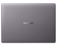 Huawei MateBook 13 R5-3500/8GB/512/Win10 - 574554 - zdjęcie 5