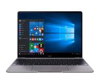 Huawei MateBook 13 R5-3500/8GB/512/Win10 - 574554 - zdjęcie 1