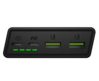 Green Cell GC PowerPlay20 20000mAh  - 575269 - zdjęcie 3
