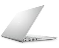 Dell Inspiron 5501 i5-1035G1/8GB/256/Win10 MX330 - 570198 - zdjęcie 4