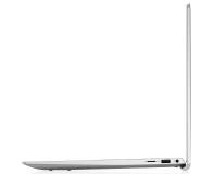 Dell Inspiron 5501 i5-1035G1/8GB/256/Win10 MX330 - 570198 - zdjęcie 5