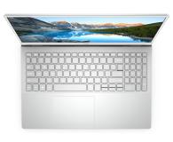 Dell Inspiron 5501 i5-1035G1/8GB/256/Win10 MX330 - 570198 - zdjęcie 2