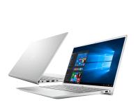 Dell Inspiron 5501 i5-1035G1/8GB/256/Win10 MX330 - 570198 - zdjęcie 1