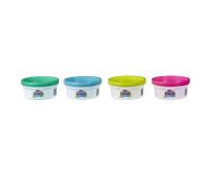 Play-Doh Elastix Kosmos - 574943 - zdjęcie 2