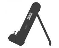 Hori Dual USB PlayStand  - 575413 - zdjęcie 1