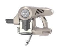Hoover H-FREE 800 HF822OF 011 - 572886 - zdjęcie 5