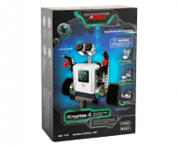Abilix Robot edukacyjny Krypton 0 - 570918 - zdjęcie 1